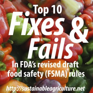 FSMA Top 10 Graphic
